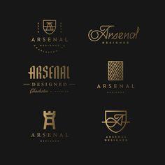 Arsenal_designed_j_f