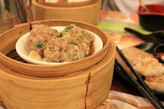 Eat at the cheapest Michelin starred restaurant in the world   Bucket List of 17 Things to do in Hong Kong