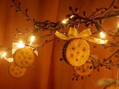 Fun Christmas craft ideas for kids and preschool children