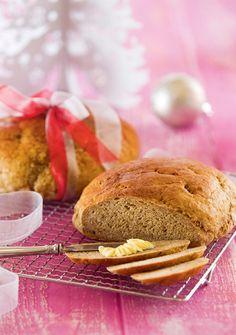 Joululimppu | K-ruoka #joulu