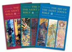 Catholic Books to Buy Online from the Liturgical Press Catholic Books, Catholic Art, St John's Bible, Lino Art, Wisdom Books, Holy Family, Thought Process, Books To Buy, Paperback Books