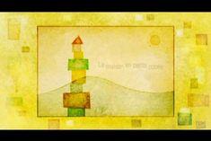 """La casa de pequeños cubos """"La maison en petites cubes"""" es el corto animado ganador del óscar al mejor cortometraje en 2009. Aunque elaborado digitalmente, su autor utiliza el formato 2D para hacerlo parecer un dibujo tradicional de esos que parece se van extinguiendo y que tanta ternura transmiten. Duración: 12 minutos."""