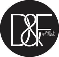 """""""DIMASTA N' FRIENDS"""" Bermain Musik Yang Easy Listening"""