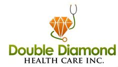 Double Diamond Health Care is a recruitment/placement agency matching personal care with qualified and reliable persons to provide for their loved ones. We have and maintain a registry of ... TO READ MORE GO TO www.vhealthportal.com