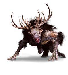 Bildergebnis für the witcher monster Fantasy Dragon, Dragon Art, Fantasy Art, Witcher Art, The Witcher, Wild Creatures, Fantasy Creatures, Witcher Monsters, Bjd