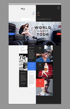 #web #webdesign #website