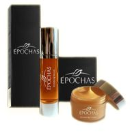 beauty creams Beauty Cream, Health And Beauty, Perfume Bottles, Personal Care, Cosmetics, Self Care, Personal Hygiene, Perfume Bottle