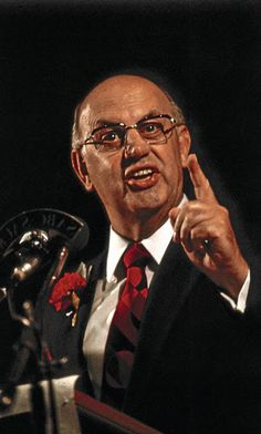 The last time an SA head of state was so stupid, self-serving and reckless was in when President PW Botha made his infamous 'Rubicon' speech South Afrika, Apartheid, Head Of State, Lest We Forget, African History, Presidents, Rubicon, Afrikaans, Cold War