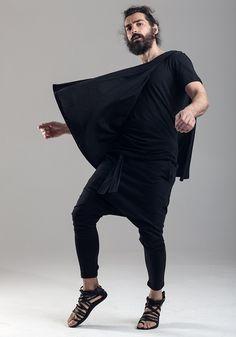 Fashion tee