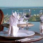 Hotel do Sado, portugaldreamcoas. White Wine, Alcoholic Drinks, Tableware, Spaces, Business, Nature, Dinnerware, Naturaleza, Tablewares