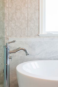 vancouver custom built home detail 2 Model House Plan, House Plans, Vancouver, Custom Built Homes, Dream House Exterior, Home Design Plans, Beautiful Bathrooms, Facade, House Design