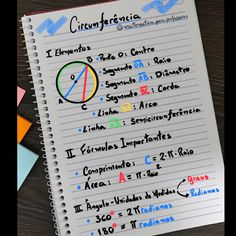 Maths Formulas List, Mental Map, I Love School, Study Techniques, Bullet Journal School, School Study Tips, Study Planner, Lettering Tutorial, Study Hard