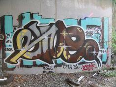 urbanartbomb #graffiti #bombing #graff #streetart - http://urbanartbomb.com/14482143/ -  - Urban Art Bomb