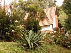 Pousada : www.grunwaldchales.com.br