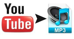 How to Download Only Audio from a Youtube Video?  #HowtoDownloadOnlyAudiofromaYoutubeVideo? #news