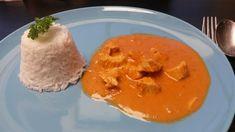 Afrikanisches Huhn, ein beliebtes Rezept aus der Kategorie Geflügel. Bewertungen: 72. Durchschnitt: Ø 4,4.