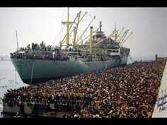 Facebook Ti Blocca Se parli male Degli Immigrati In Italia