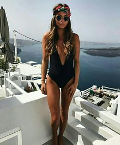 To inspire confidence and beauty through redefined and affordable fashion. Bikinis Cupshe Court And Spark Fresh Leaves Bikini Set $21.99 $30 ... High-Waisted Fit high-waistied fit bikini; swimwears; ... Cupshe Seaside Gale ... Swimwear Sale Cupshe; Cupshe Bikini; Cupshe Clothing; Cupshe Bikinis ... Top Rated Swimwear Bikinis are most faithful lover of beach and summer. Women ... One-Piece Cupshe Neat As a Prinstripe Halter One-piece Swimsuit $23.99 ... Best Sellers