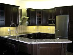 Google Image Result for http://www.kitchencabinetscolors.com/wp-content/uploads/2012/05/Dark-Kitchen-Decorating-Ideas-Remodelling.jpg