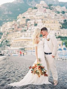 Cody Lewers and Makenna's Wedding in Italy, Texas Wedding Planner Italy, Italy Wedding, Couple Photography, Wedding Photography, Winter Wedding Destinations, Amalfi Coast Wedding, Real Weddings, Destination Weddings, Romantic Honeymoon