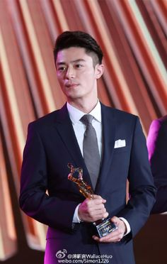 Wallace Huo, China, Suit Jacket, Breast, Actors, Suits, Celebrities, Jackets, Drama