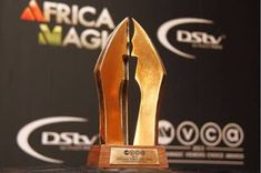 See what Genevieve, Mercy Johnson, Monalisa Chinda, Ini Edo & others wore for AMVCA 2015 (+Photos) Comedy Movies, Drama Movies, Best Actress, Best Actor, Tracks Movie, Best Television Series, Tv Series, Mercy Johnson, 10 Years Later
