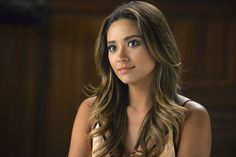 Ready to find out what Shay's got to say? Don't miss the PLL Halloween special Tuesday, Oct 21 at 8/7c on ABC Family!