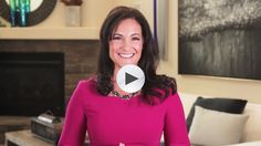FREE Video Workshop with New York Times Bestselling Author Christy Whitman. How You Can Become a Life Coach and Start Making $200+ Per Hour In 90 Days or Less.