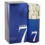 Loewe 7 by Loewe 100ml Eau De Toilette Men Perfume Cologne