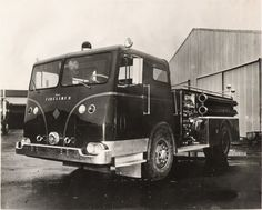 Fireliner fire truck Fire Dept, Fire Department, White Cab, Fire Equipment, Cab Over, Fire Apparatus, Emergency Vehicles, Public Service, Fire Engine