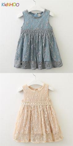 Girls Dress Up, Dresses Kids Girl, Baby Dress, Baby Girl Frocks, Frocks For Girls, Baby Frocks Designs, Kids Frocks Design, Baby Girl Fashion, Kids Fashion