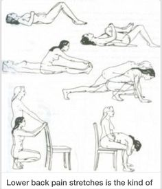 Exercise for sciatic nerve relief for back pain,injection for sciatica nerve pain in buttocks,sciatic nerve supplements stretches for lower back pain. Sciatica Relief, Sciatica Exercises, Sciatic Pain, Sciatic Nerve, Abdominal Exercises, Sciatica Yoga, Abdominal Pain, Lower Back Pain Stretches, Workout Exercises
