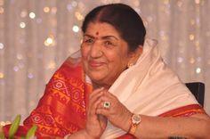 Lata Mangeshkar Biography, Age, Weight, Height, Friend, Like, Affairs, Favourite, Birthdate
