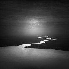 Black River, photography by Hengki Koentjoro
