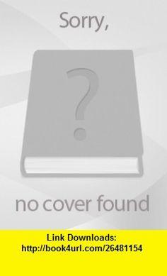 The Wealth of Nations Audible Audio Edition Adam Smith, Gildart Jackson ,   ,  , ASIN: B004INR39G , tutorials , pdf , ebook , torrent , downloads , rapidshare , filesonic , hotfile , megaupload , fileserve