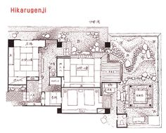 japanese home plans japanesestylehouseplanstraditional
