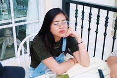 Gabi Garcia, Ricci Rivero, Blackpink Jennie, Filipino, Seventeen, Character Inspiration, Style Icons, Ulzzang, Beautiful People