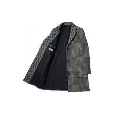 SHORT CITY COAT (86.880 RUB) ❤ liked on Polyvore featuring outerwear, coats, jackets, coats & jackets, single breasted coat, knee length coat and short coat