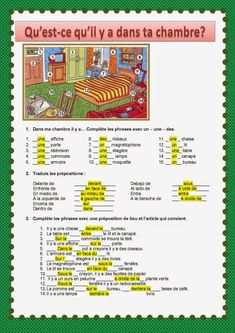 Printing Sculpture Ice Cubes French Videos Worksheets For Kids French Verbs, French Grammar, French Phrases, High School French, French Kids, French Language Lessons, French Lessons, French Teacher, Teaching French