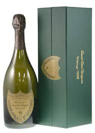 This one time a friend found an unopened bottle of this in a hotel hallway in SF. I have been envious ever since.and want to taste these bubbles for myself. Hotel Hallway, Dom Perignon, Balloon Gift, Vintage Champagne, Veuve Clicquot, Neighbor Gifts, One Time, My Favorite Food, Favorite Things