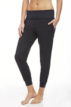 c2209b3176f69c Labaree Jogger - Fabletics Plus Size Leggings, Tight Leggings, Joggers, Jogger  Pants,
