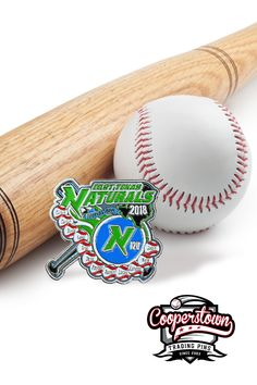 Need high-quality baseball trading pins for Cooperstown this season? Our team of dedicated professionals can help you design the pins everyone will ask about! Fill out a quote form today on our website.