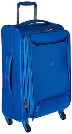 Luggage Tags Collections | Delsey Luggage Blue >>> Click on the image for additional details.(It is Amazon affiliate link) #tagsforlikesfslc