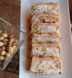 Hors D'oeuvres, Tapas, Sandwiches, Appetizers, Mexican, Keto, Yummy Food, Cheese, Cooking