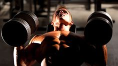 The tried and true workout program that builds muscle, burns fat, and busts plateaus.