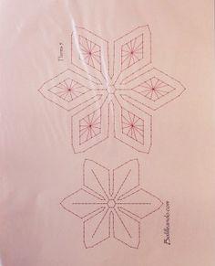 Lacemaking, Tattoos, Flowers, Pattern, Gold, Jewelry, Ideas, Bobbin Lace Patterns, Christmas