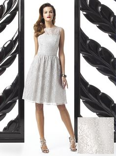 Dessy Collection Style 2866 http://www.dessy.com/dresses/bridesmaid/2866/?color=ivory&colorid=114#.VgHEsZfwAmA