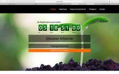 Discover Arbonne in Poland -Legnica. Join to my team, dołącz do mnie :) http://e-event24.com/DiscoverArbonne/