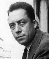 """Camus a été le seul intellectuel occidental à dénoncer l'usage de la bombe atomique au lendemain du bombardement d'Hiroshima dans son célèbre éditorial de """"Combat"""". Alors que l'ONU vient d'adopter un traité interdisant les armes nucléaires (boycotté par la France, la Corée du Nord, Israël, etc) et alors que guerres et conflits ensanglantent la planète, son message est plus que jamais d'actualité."""