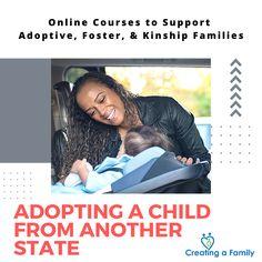 Foster Care Adoption, Foster To Adopt, Child Adoption Center, Domestic Infant Adoption, Kinship Care, Types Of Adoption, Private Adoption, Foster Care System, International Adoption